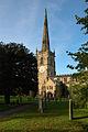 Repton Church.jpg