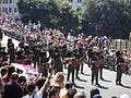 Republic Day parade 2015 (Italy) 115.JPG