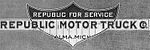 Republic Motor Truck Co ad 1916.jpg