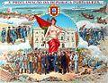 Republican Revolution in Portugal.jpg
