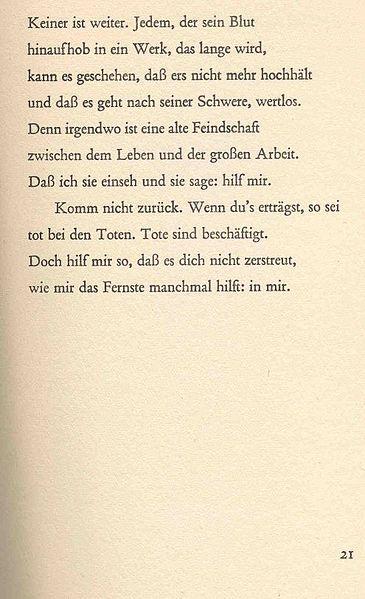 File:Requiem (Rainer Maria Rilke) 20.jpg