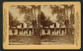 Residence of Harriet Beecher Stowe, Florida, from Robert N. Dennis collection of stereoscopic views 5.png