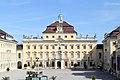 Residenzschloss Ludwigsburg 2019-04-22v.jpg
