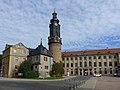 Residenzschloss Weimar 01.JPG