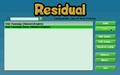 Residual 0.0.6svn.png