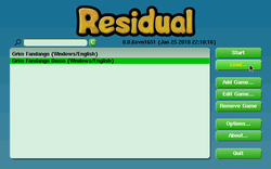 Residual 0.0.6svn.png