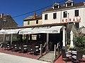 Restaurant Koralj, 2015 Općina Šibenik, Croatia - panoramio (18).jpg