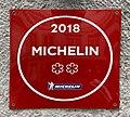 Restaurant Le 9e art (Lyon) - deux étoiles au Michelin.jpg