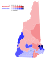 Results of New Hampshire State Senate elections, 2018.png