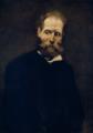 Retrato de Antero de Quental (1889) - Columbano Bordalo Pinheiro (MNAC Inv. 1108).png