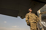 Retrograde operations, Afghanistan 130923-F-YL744-073.jpg