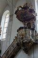 Rettenbach (Landkreis Günzburg) St. Ulrich 70940.JPG