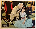 Return of Peter Grimm lobby card 2.jpg