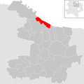 Retzbach im Bezirk HL.PNG
