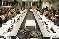 Reunión de CELAC en Nueva York (9971916246).jpg