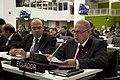 Reunión de alto nivel sobre la lucha contra el terrorismo nuclear, centrada en el fortalecimiento del marco jurídico (8033386253).jpg