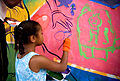 Rhythm Foundation - Flickr - Knight Foundation.jpg