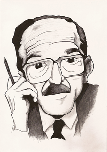 """Ricard Girald Miracle"" per Luís Segovia"