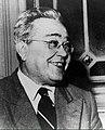 Ricardo Balbin (1950).jpg