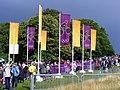 Richmond Hill - womens olympic road race (7669893708).jpg