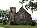 Ridgway, Pennsylvania (8483901840).jpg