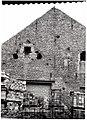 Rijkevorsel St. Jozef UKS - 345112 - onroerenderfgoed.jpg