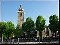 Rijnsburg-Grote Kerk-06.jpg