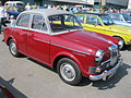 Riley One Point Five front view (5955736788).jpg