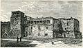 Rimini Rocca medioevale dei Malatesta.jpg