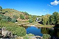 Rio Mondego - Ponte Nova - Portugal (50307500576).jpg