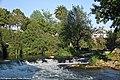 Rio Vizela - Caldas de Vizela - Portugal (41855590831).jpg