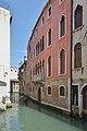 Rio di San Lio Venezia.jpg