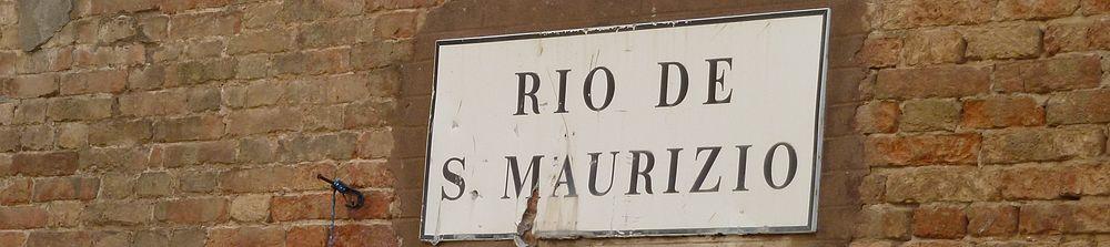 Rio s maurizio plaquette.JPG