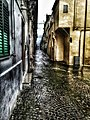 Rione Piana - Autunno.jpg