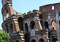 Rione XIX Celio, Roma, Italy - panoramio (77).jpg