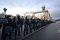Riot police Berkut on Euromaidan.jpg