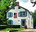 Ripley House aka Lane's Coach House (7504307246).jpg