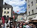 Ritterfest2009 3.jpg