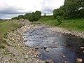 River Enrick - geograph.org.uk - 734111.jpg