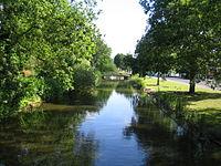 River Gade in Hemel Hempstead.jpg