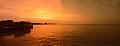 River Padma - Rajbari-Dhaka 2015-05-29 1390-1395.tif