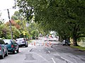 River Road, Christchurch 105.jpg