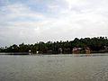 River Valapattanam.JPG