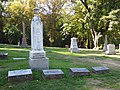 River View Cemetery, Portland, Oregon - Sept. 2017 - 053.jpg