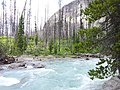 River at end of Marble Canyon - panoramio.jpg