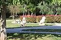Rivesaltes parc guinguette.jpg