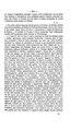 Rivista europea; rivista internazionale - Anno 6, vol. 1, fascicolo 1, (XII 1875), pag. 209-210.pdf