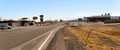 Road-Forks-New-Mexico-January-2013-looking-south.png