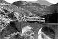 Road and Rail to Masawa -b.jpg
