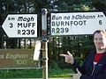 Road sign Muff Co. Donegal.jpg